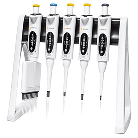 mline_mechanical_pipette_001_med